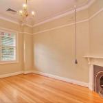 Room 2 Fireplace Restoration