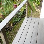deck2--1000242
