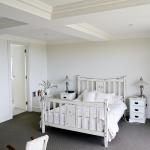 master-bedroom-1000215