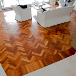 parchet-flooring-1000213