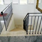 stairwell-1000210